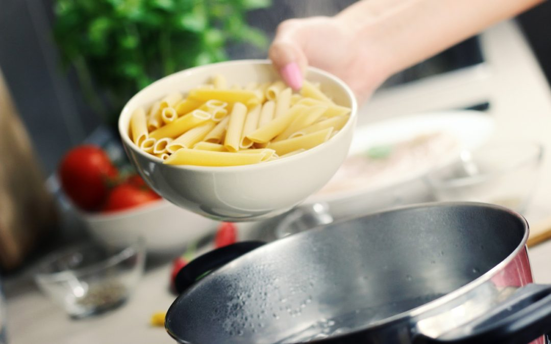 Pastacup franchisor in hot water with ACCC